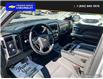 2018 Chevrolet Silverado 1500  (Stk: 4933A1) in Vanderhoof - Image 11 of 23