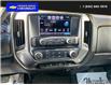2018 Chevrolet Silverado 1500  (Stk: 4933A1) in Vanderhoof - Image 17 of 23