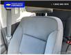 2018 Chevrolet Silverado 1500  (Stk: 4933A1) in Vanderhoof - Image 18 of 23