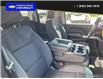 2018 Chevrolet Silverado 1500  (Stk: 4933A1) in Vanderhoof - Image 20 of 23