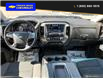 2018 Chevrolet Silverado 1500  (Stk: 4933A1) in Vanderhoof - Image 22 of 23