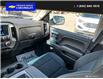 2018 Chevrolet Silverado 1500  (Stk: 4933A1) in Vanderhoof - Image 23 of 23