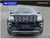 2016 Ford Explorer Limited (Stk: 9930A) in Quesnel - Image 2 of 23
