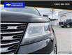 2016 Ford Explorer Limited (Stk: 9930A) in Quesnel - Image 7 of 23