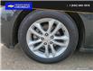 2017 Chevrolet Malibu 1LT (Stk: 2011A) in Dawson Creek - Image 6 of 25