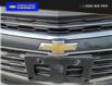2017 Chevrolet Malibu 1LT (Stk: 2011A) in Dawson Creek - Image 9 of 25