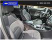 2017 Chevrolet Malibu 1LT (Stk: 2011A) in Dawson Creek - Image 22 of 25