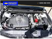 2020 Toyota Camry XSE V6 (Stk: 2184A) in Dawson Creek - Image 10 of 25