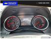 2020 Toyota Camry XSE V6 (Stk: 2184A) in Dawson Creek - Image 15 of 25