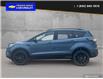 2018 Ford Escape Titanium (Stk: 2002B) in Dawson Creek - Image 3 of 25
