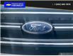2018 Ford Escape Titanium (Stk: 2002B) in Dawson Creek - Image 9 of 25