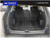 2018 Ford Escape Titanium (Stk: 2002B) in Dawson Creek - Image 12 of 25