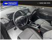 2018 Ford Escape Titanium (Stk: 2002B) in Dawson Creek - Image 13 of 25