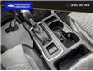 2018 Ford Escape Titanium (Stk: 2002B) in Dawson Creek - Image 18 of 25