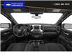 2021 Chevrolet Silverado 1500 Work Truck (Stk: 21048) in Quesnel - Image 5 of 8