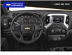 2021 Chevrolet Silverado 1500 Work Truck (Stk: 21049) in Quesnel - Image 4 of 8