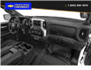 2021 Chevrolet Silverado 1500 Work Truck (Stk: 21049) in Quesnel - Image 8 of 8