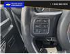 2018 Jeep Wrangler JK Unlimited Sahara (Stk: 9787) in Williams Lake - Image 15 of 23