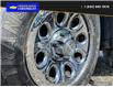 2011 Chevrolet Silverado 1500  (Stk: 21151A) in Quesnel - Image 6 of 24