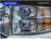 2011 Chevrolet Silverado 1500  (Stk: 21151A) in Quesnel - Image 8 of 24