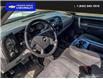 2011 Chevrolet Silverado 1500  (Stk: 21151A) in Quesnel - Image 12 of 24