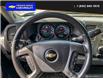 2011 Chevrolet Silverado 1500  (Stk: 21151A) in Quesnel - Image 13 of 24