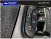 2011 Chevrolet Silverado 1500  (Stk: 21151A) in Quesnel - Image 15 of 24