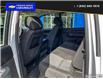 2011 Chevrolet Silverado 1500  (Stk: 21151A) in Quesnel - Image 22 of 24