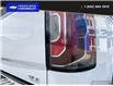 2017 GMC Sierra 1500 SLT (Stk: 21103A) in Quesnel - Image 10 of 24