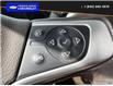 2017 GMC Sierra 1500 SLT (Stk: 21103A) in Quesnel - Image 15 of 24
