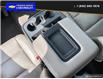 2017 GMC Sierra 1500 SLT (Stk: 21103A) in Quesnel - Image 17 of 24
