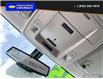 2017 GMC Sierra 1500 SLT (Stk: 21103A) in Quesnel - Image 20 of 24