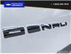 2021 GMC Yukon XL Denali (Stk: 21150) in Quesnel - Image 10 of 25