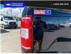 2018 Ford F-150 XLT (Stk: 9927) in Quesnel - Image 10 of 22