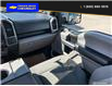 2018 Ford F-150 XLT (Stk: 9927) in Quesnel - Image 22 of 22