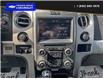 2013 Ford F-150 FX4 (Stk: 4974A) in Vanderhoof - Image 18 of 24