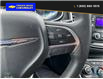 2015 Chrysler 200 LX (Stk: 6699) in Williams Lake - Image 15 of 23