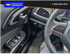 2015 Chrysler 200 LX (Stk: 6699) in Williams Lake - Image 16 of 23