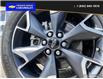 2021 Chevrolet Blazer RS (Stk: 21072) in Quesnel - Image 6 of 25