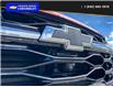 2021 Chevrolet Blazer RS (Stk: 21072) in Quesnel - Image 9 of 25