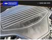 2021 Chevrolet Blazer RS (Stk: 21072) in Quesnel - Image 10 of 25