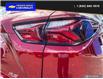 2021 Chevrolet Blazer RS (Stk: 21072) in Quesnel - Image 11 of 25