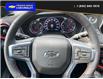 2021 Chevrolet Blazer RS (Stk: 21072) in Quesnel - Image 14 of 25