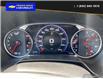 2021 Chevrolet Blazer RS (Stk: 21072) in Quesnel - Image 15 of 25
