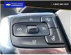 2021 Chevrolet Blazer RS (Stk: 21072) in Quesnel - Image 16 of 25