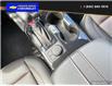 2021 Chevrolet Blazer RS (Stk: 21072) in Quesnel - Image 18 of 25