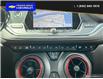2021 Chevrolet Blazer RS (Stk: 21072) in Quesnel - Image 19 of 25