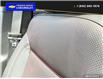 2021 Chevrolet Blazer RS (Stk: 21072) in Quesnel - Image 20 of 25