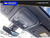 2021 Chevrolet Blazer RS (Stk: 21072) in Quesnel - Image 21 of 25