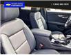 2021 Chevrolet Blazer RS (Stk: 21072) in Quesnel - Image 22 of 25